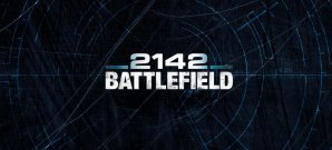 Screenshot zu Download von Battlefield 2142