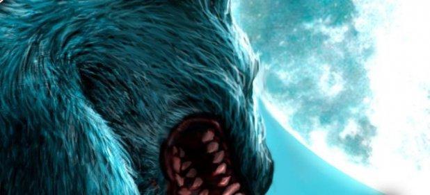 Werwolf - Vom Jäger zum Gejagten (Action) von UIG