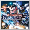 Komplettl�sungen zu Dynasty Warriors: Gundam 3