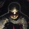 Die by the Sword für Allgemein