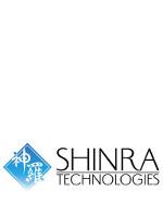 shinra technologies