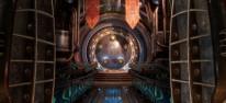 Neues Spiel der Macher von Myst und Obduction für Virtual Reality