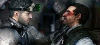Splinter Cell: Blacklist: Koop-Trailer