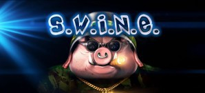 Screenshot zu Download von SWINE