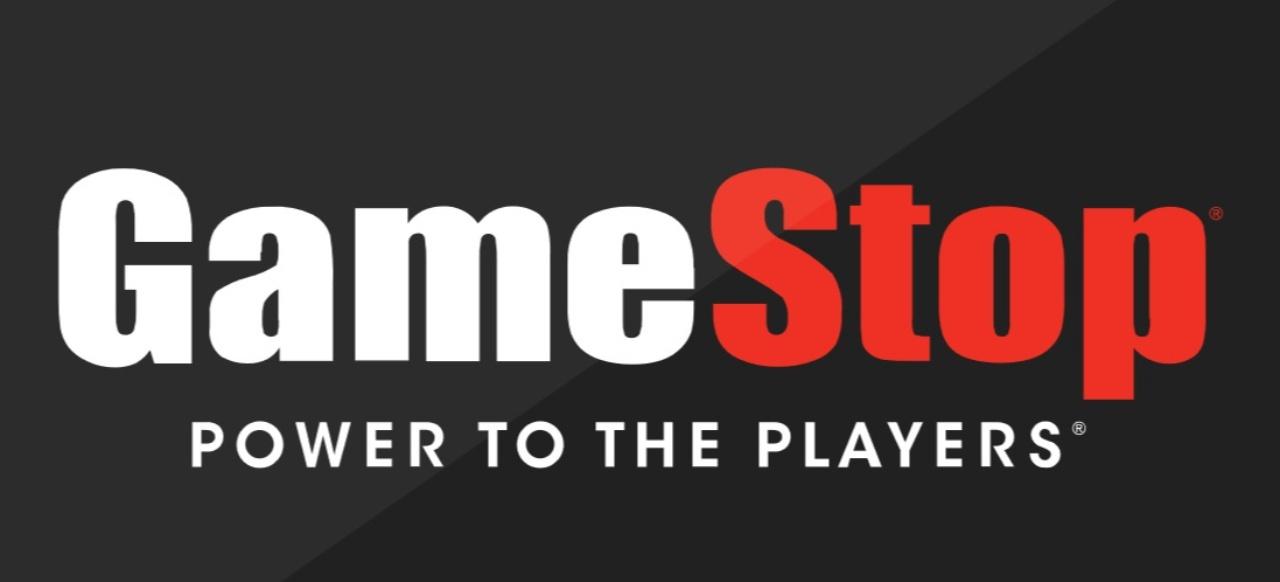 GameStop (Unternehmen) von