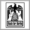 Komplettlösungen zu Rush for Berlin