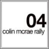 Komplettlösungen zu Colin McRae Rally 04