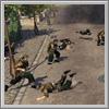 Komplettlösungen zu Men of War: Assault Squad