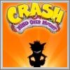 Erfolge zu Crash: Herrscher der Mutanten
