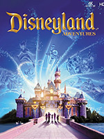 Alle Infos zu Disneyland Adventures (PC)