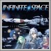 Komplettlösungen zu Infinite Space