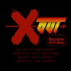 X-Out f&uuml;r PC-CDROM
