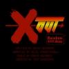 X-Out für Allgemein