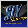 Komplettlösungen zu The Sly Trilogy: Sly 3