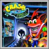Crash Bandicoot: The Wrath of Cortex für Allgemein