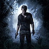 Komplettlösungen zu Uncharted 4: A Thief's End
