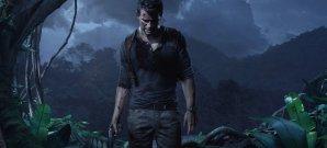 Mehr als 2,7 Millionen Uncharted 4 in der ersten Woche verkauft