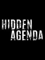 Alle Infos zu Hidden Agenda (PlayStation4)