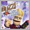 Erfolge zu Buzz! Quiz World