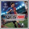 Komplettlösungen zu Pro Evolution Soccer 2009