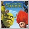 Komplettl�sungen zu F�r immer Shrek - Das grosse Finale