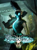 Komplettlösungen zu Shadowrun Returns