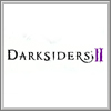 Darksiders II f&uuml;r Spielkultur