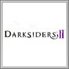 Erfolge zu Darksiders 2