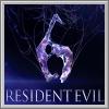 Erfolge zu Resident Evil 6