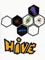 Alle Infos zu Hive (360)