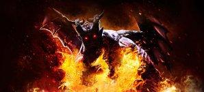 Drachen-Saga im Komplettpaket