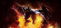 Dragon's Dogma: Dark Arisen: Für PlayStation 4 und Xbox One erhältlich
