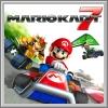 Komplettlösungen zu Mario Kart 7