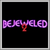 Komplettlösungen zu Bejeweled 2 Deluxe