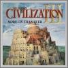 Komplettlösungen zu Civilization 3