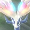 Komplettlösungen zu Pokémon X & Y