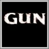 Komplettlösungen zu Gun