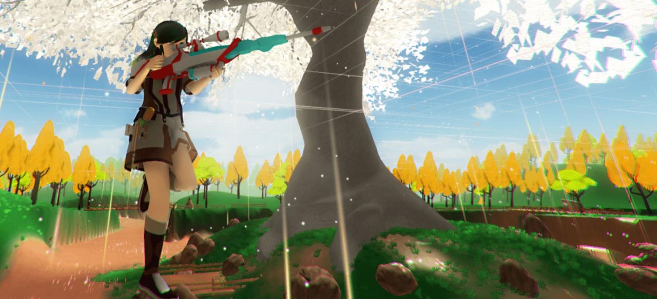 Battle Splash (Shooter) von