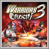 Komplettlösungen zu Warriors Orochi 3