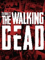Alle Infos zu Overkill's The Walking Dead (XboxOne)