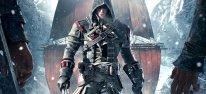Assassin's Creed Rogue: Gerücht: HD-Version für PS4 und Xbox One aufgetaucht