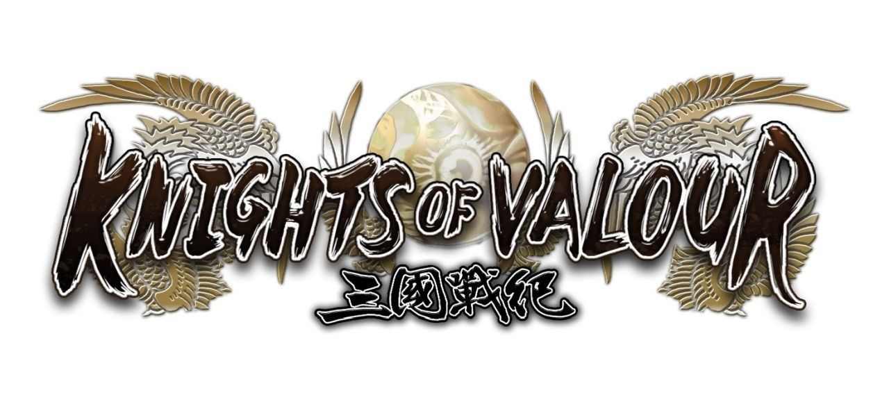 Knights of Valour (Action) von Games in Flames