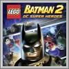 Komplettlösungen zu Lego Batman 2: DC Super Heroes