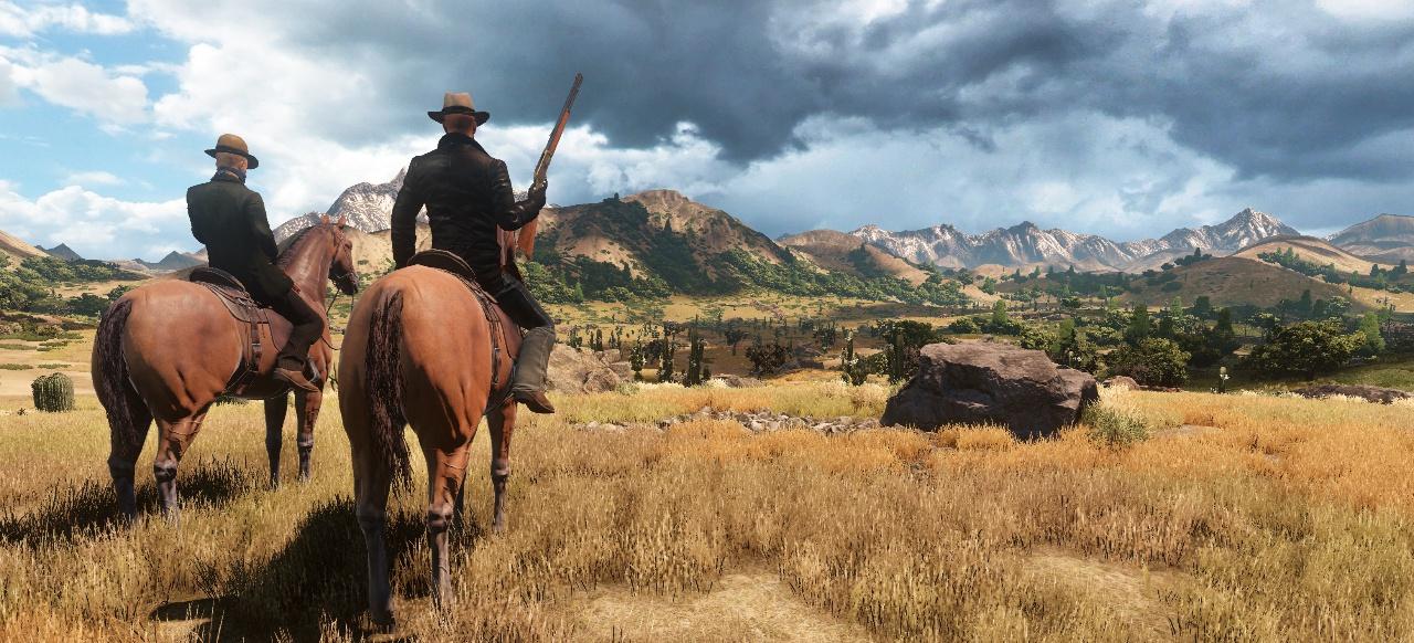 Spiele Wild Wild West - Video Slots Online