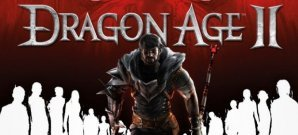 Screenshot zu Download von Dragon Age II