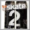 Erfolge zu skate 2