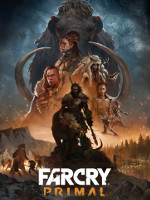 Alle Infos zu Far Cry Primal (XboxOne)