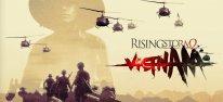 Rising Storm 2: Vietnam: Bushranger-Update bringt australische Armee, Maps und Waffen