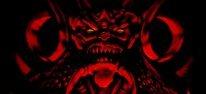 Diablo: Hobby-Coder investiert über 1000 Stunden für Rekonstruktion des Quell-Codes