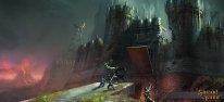 Shroud of the Avatar: Forsaken Virtues: Release 51 verfügbar